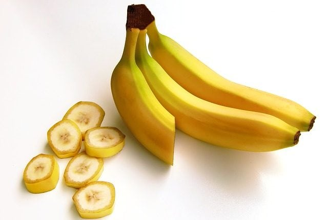 Do Bananas Improve Your Mood?