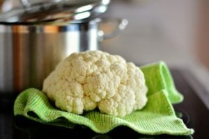 Cauliflower: Health benefits and recipe tips