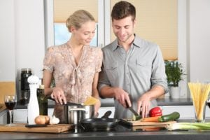 Common Cooking Mistakes and How to Fix Them