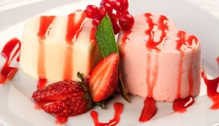 5 Healthy Dessert That You Have to Try