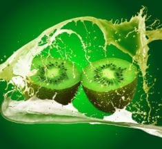 Kiwifruit – benefits, harm and contraindications