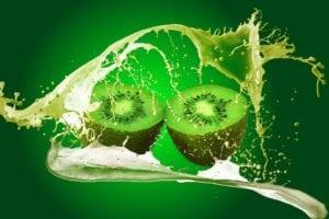 Kiwifruit - benefits, harm and contraindications