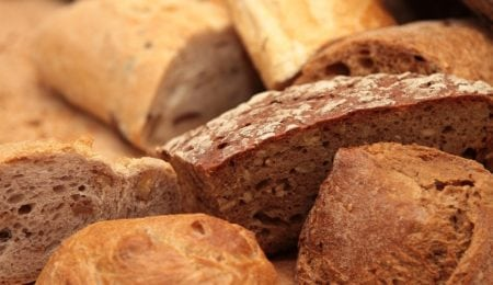 8 Facts about Gluten: Myths and Truth
