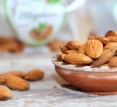 The 10 Best Foods Highest in Magnesium