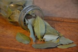Benefits of Bay Leaves And Its Side Effects