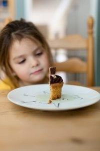 Easy Ways To Reduce Children's Sugar Intake
