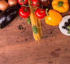 How To Cook Healthier