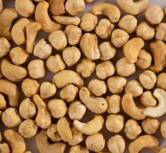Protein Food That Should Be In Your Ration